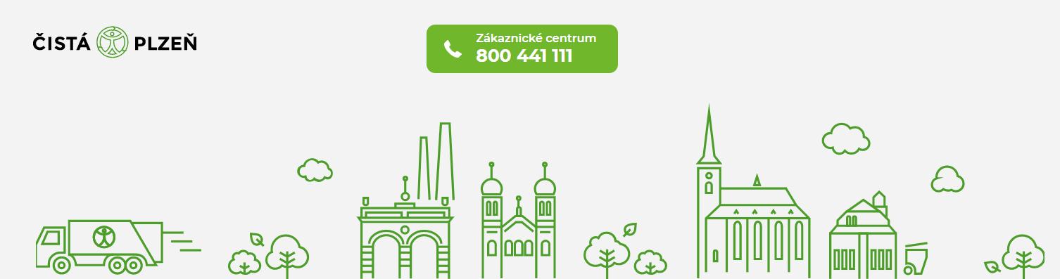 Čistá Plzeň